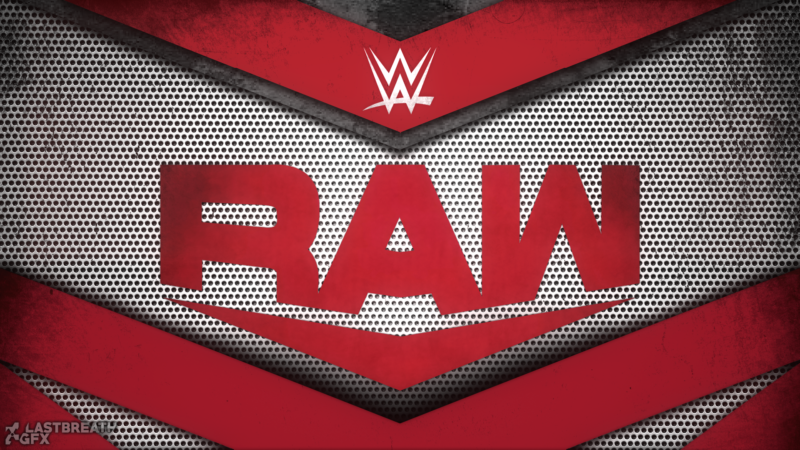 Wrestling Review – WWE Raw 13 April 2020
