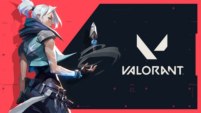 Valorant Closed Beta – Playing the Tutorial