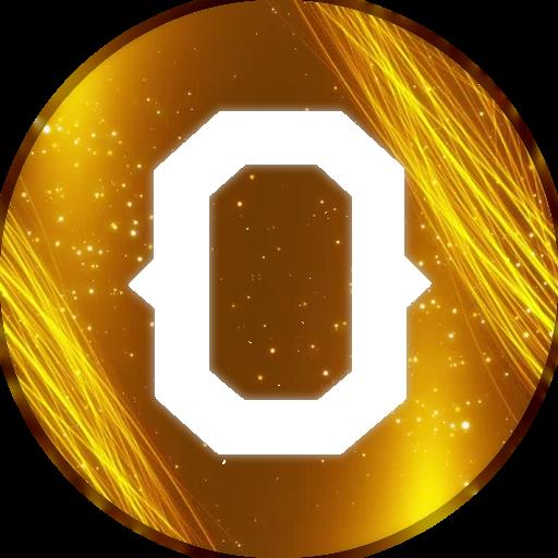 Oberon Kingdom