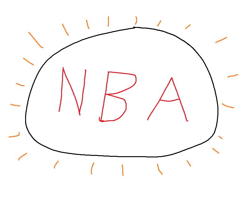 OKLC Team: Notable Boomer Agents (NBA)
