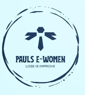OKLC Team: Pauls E-Women