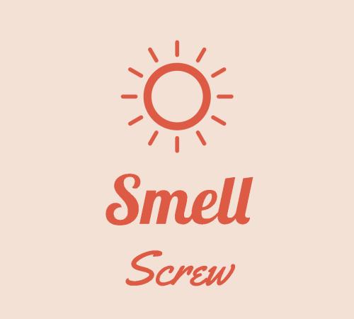 OKLC Team: Sun Smell Crew